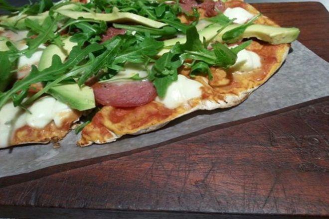 44 stanley braamfontein south africa for African cuisine braamfontein