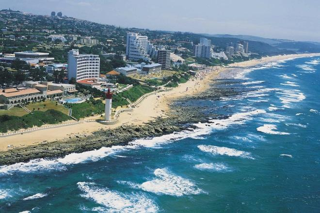 external image durban_aerial_view_of_coastline.jpg