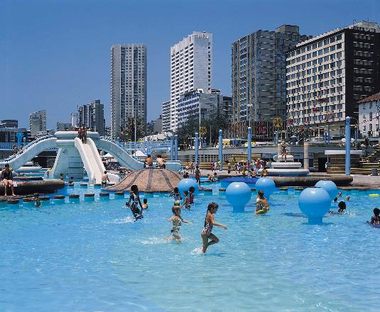 Where To Stay Durban Travel Guide Durban