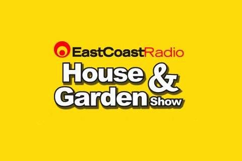East Coast Radio House Amp Garden Show Durban South Africa