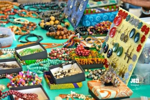 Soweto art and craft fair soweto south africa for Arts and crafts fairs