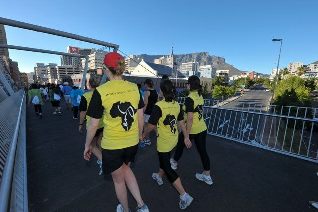 The Big Walk (80km) à Cape Town (SA): 13/11/2011 Event_wc_big_walk_bridge