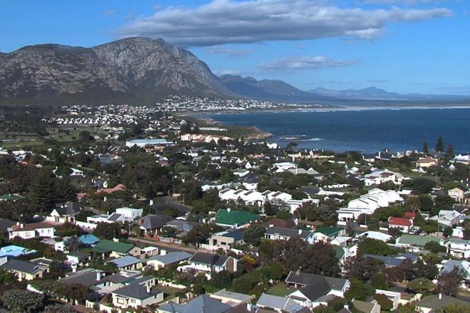 Hermanus South Africa  city photos gallery : Where to stay Hermanus. Travel guide Hermanus
