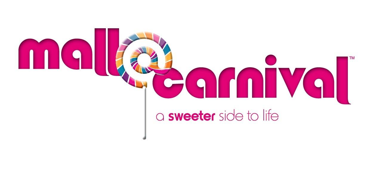 Carnival casino jhb