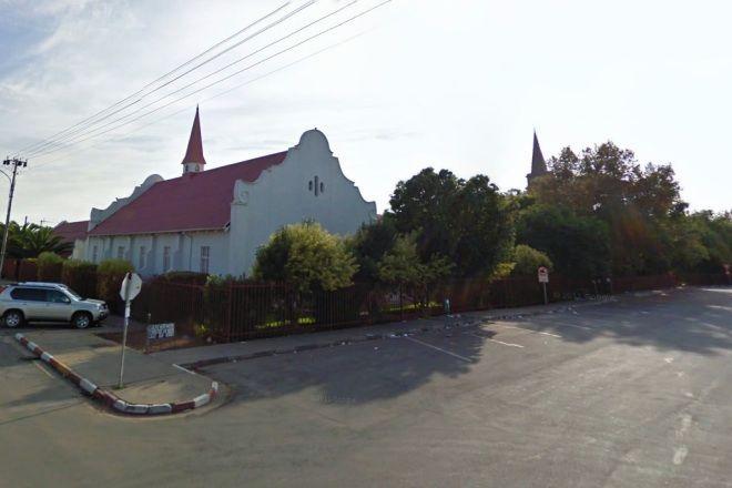 Streets Of Willow >> Where to stay Lichtenburg. Travel guide Lichtenburg