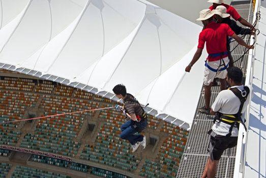 Tourist Attractions In Kwazulu Natal Things To Do In Kwazulu Natal