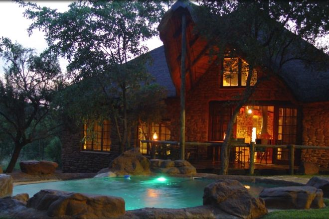10 Budget Getaways Near Joburg