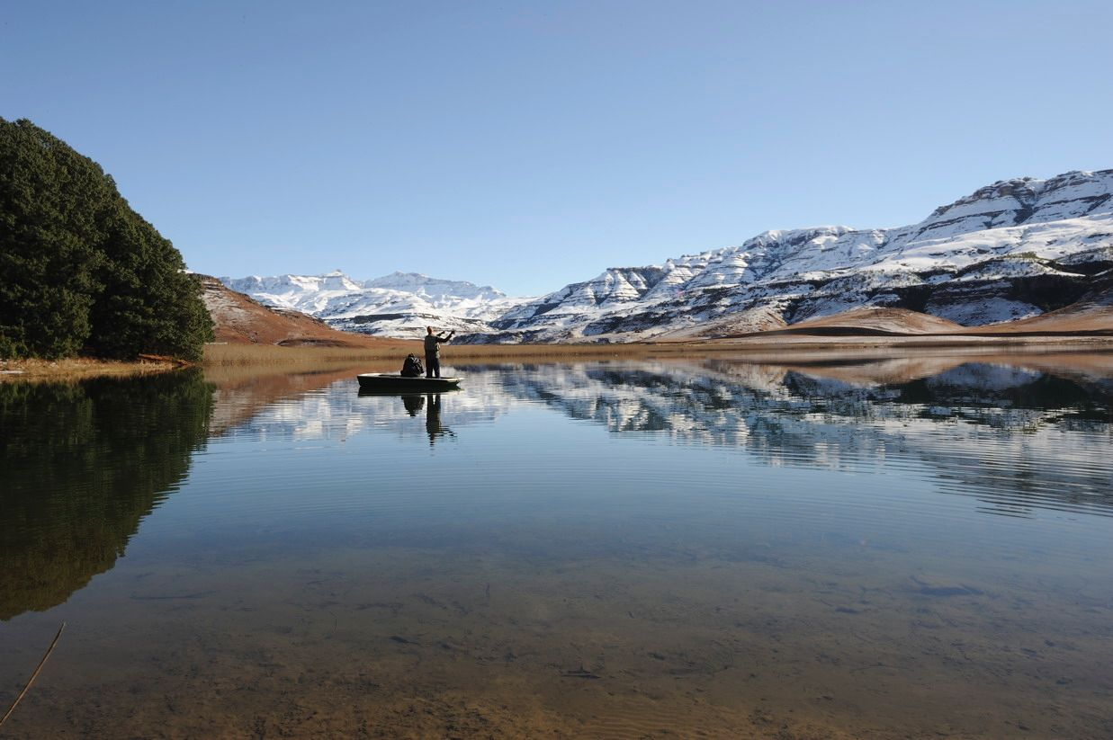 Underberg South Africa  city photo : Pictures of Underberg, South Africa. Images of Underberg
