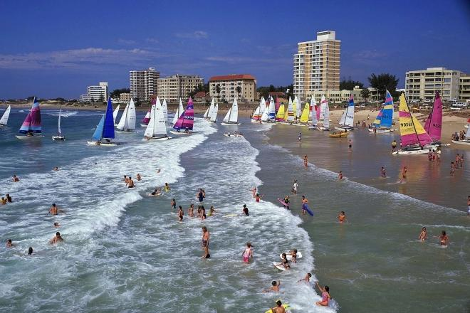 Where to stay port elizabeth travel guide port elizabeth - What to do in port elizabeth south africa ...