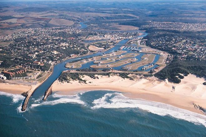 Pictures Of Port Alfred South Africa Images Of Port Alfred