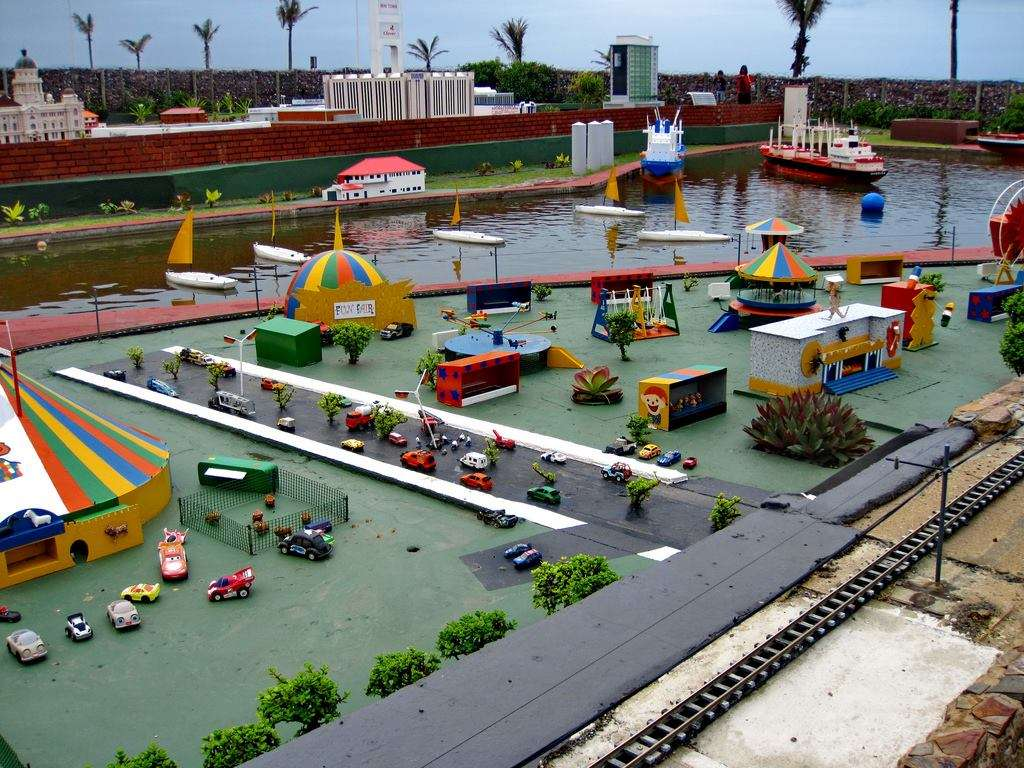 Tourist Attractions In Durban Things To Do In Durban