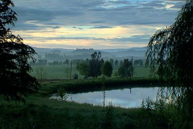 Underberg South Africa  city images : Pictures of Underberg, South Africa. Images of Underberg