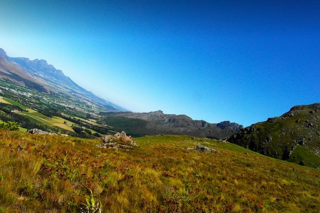 Mont rochelle nature reserve franschhoek south africa mont rochelle nature reserve publicscrutiny Images