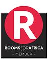 RoomsForAfrica.com