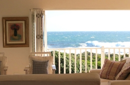 Shores Edge Hermanus