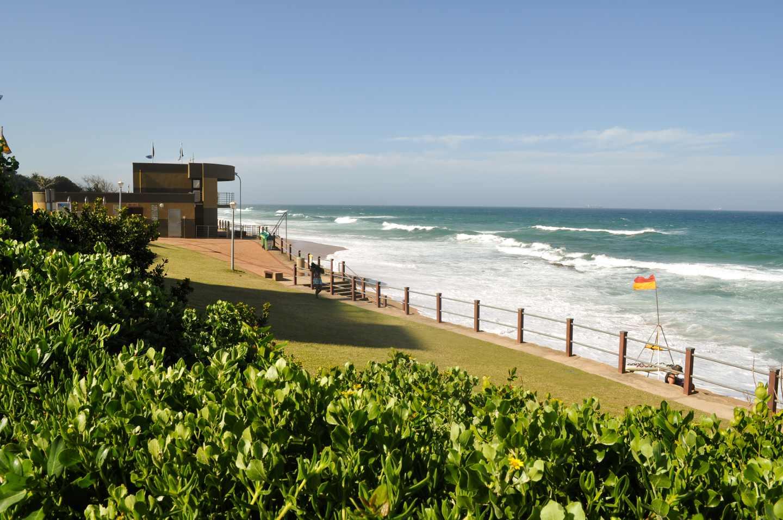 1104 Bermudas Durban South Africa