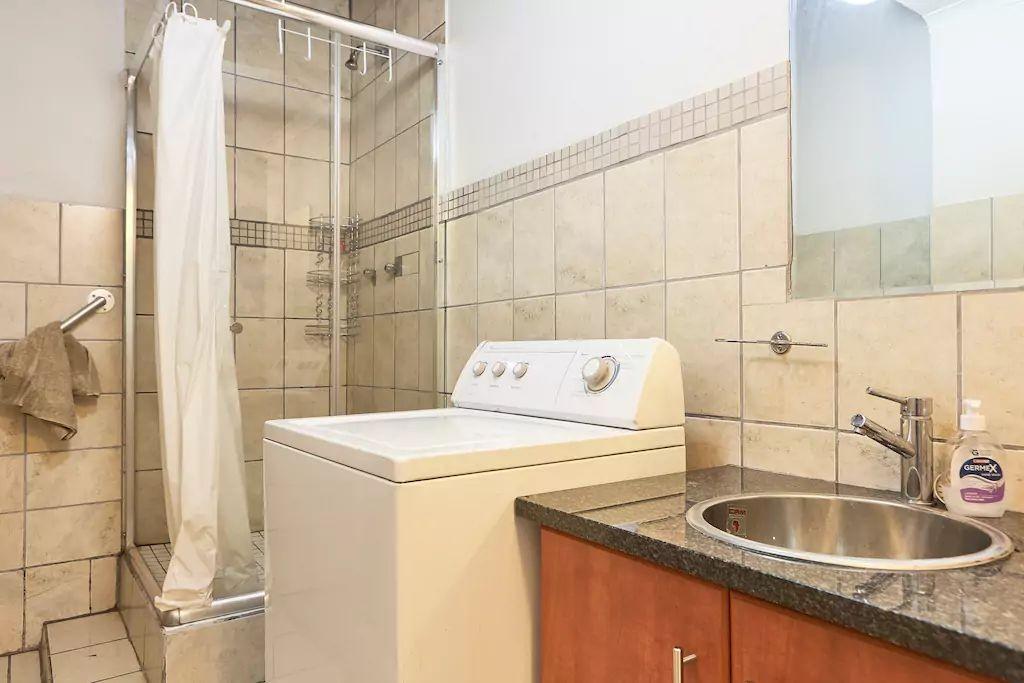Webb Kitchen And Bath Kitchen Ideas - Webb bathroom design