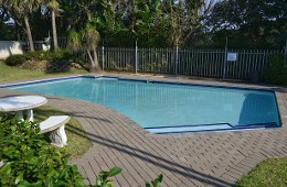 2 Mzimayi - Mangrove Beach Estate Port Shepstone