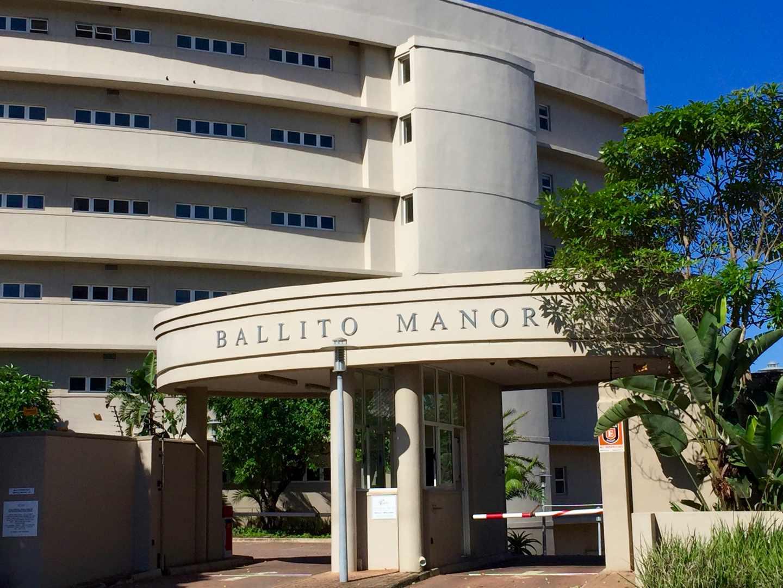 305 Manor Gardens, Ballito, Ballito, South Africa