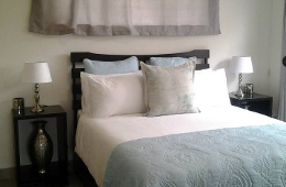 32 Degrees South Self-Catering Accommodation East London
