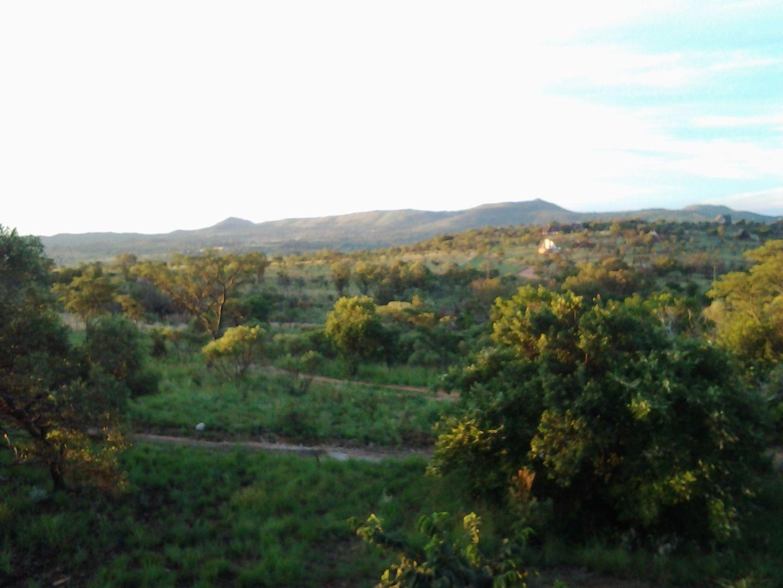 88 Utopia Nature Reserve Rustenburg South Africa
