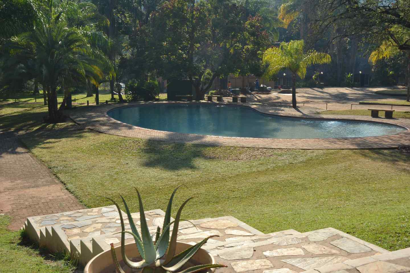 Hazyview South Africa  city pictures gallery : Aan de Vliet, Hazyview, South Africa