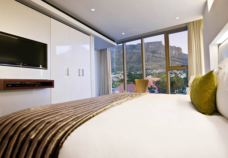 15 On Orange Hotel Cape Town