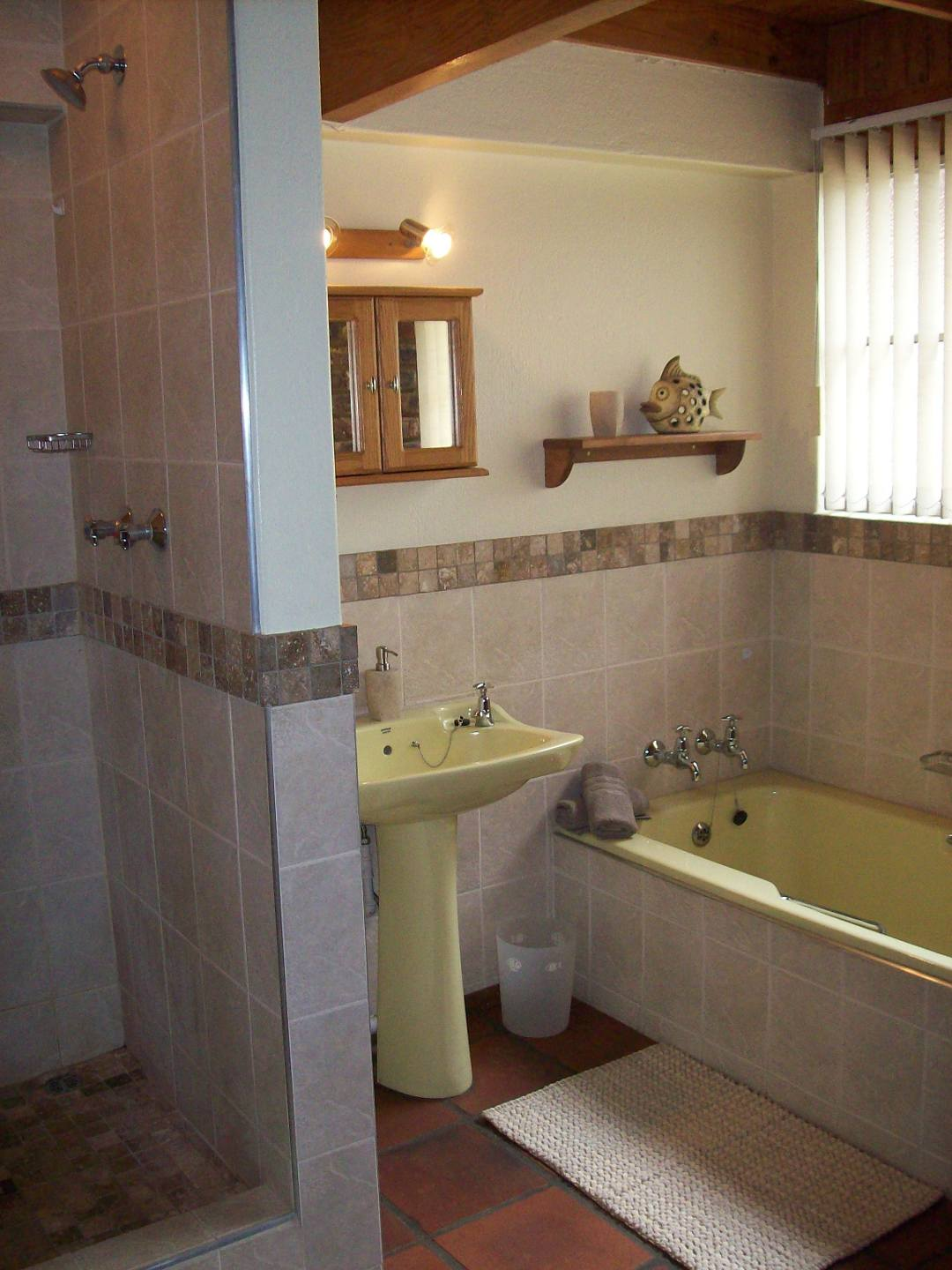Ainsley Private Accommodation Potchefstroom