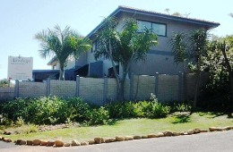 Akidogo Guesthouse
