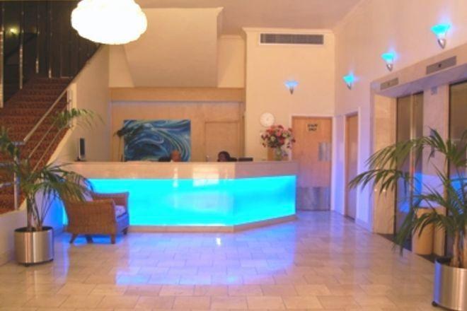 Albany Hotel Reviews