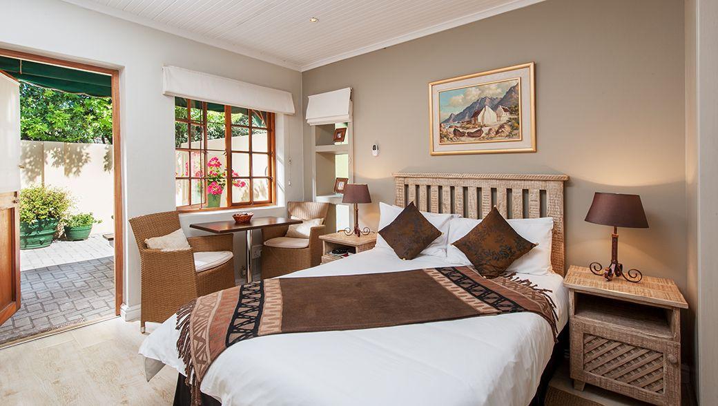algoa guest house port elizabeth rh roomsforafrica com