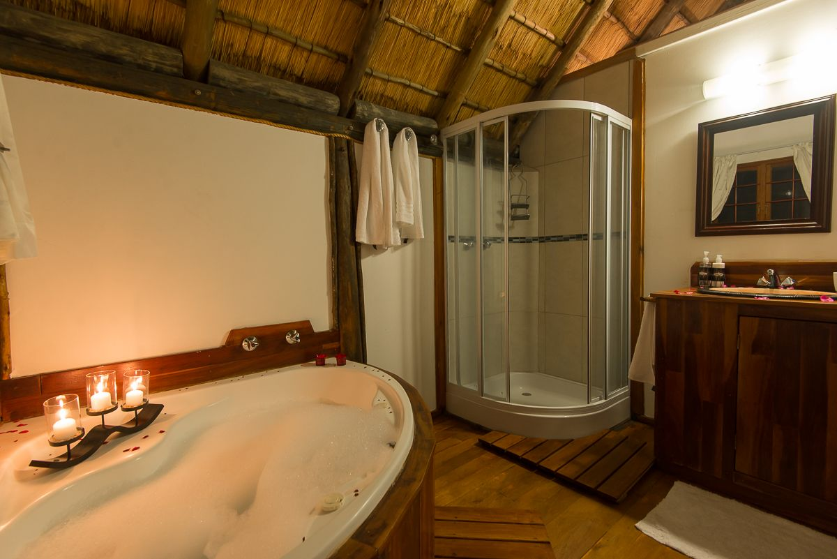 Satellite Tv And Internet >> Amadwala Lodge, Roodepoort