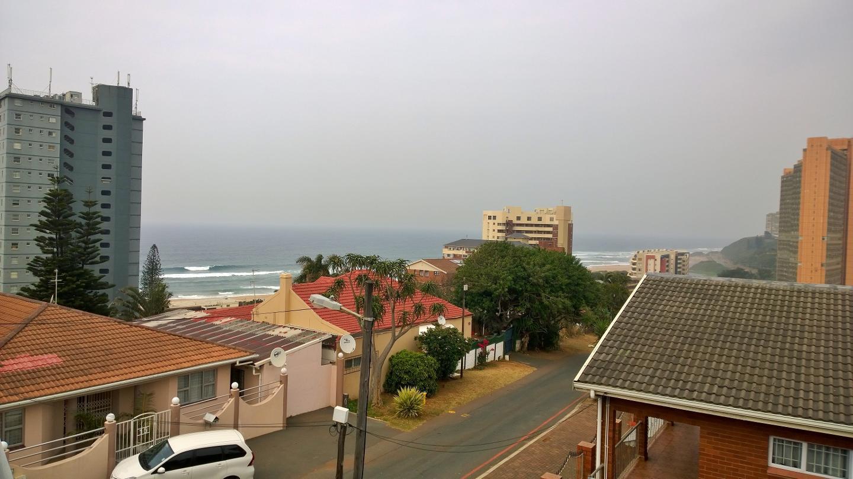 Amanzimtoti Beach Rest Guest House Durban South Africa