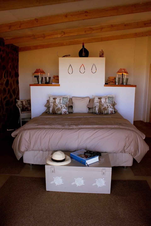 Customer Reviews Of Amohela Ho Spitskop Country Retreat