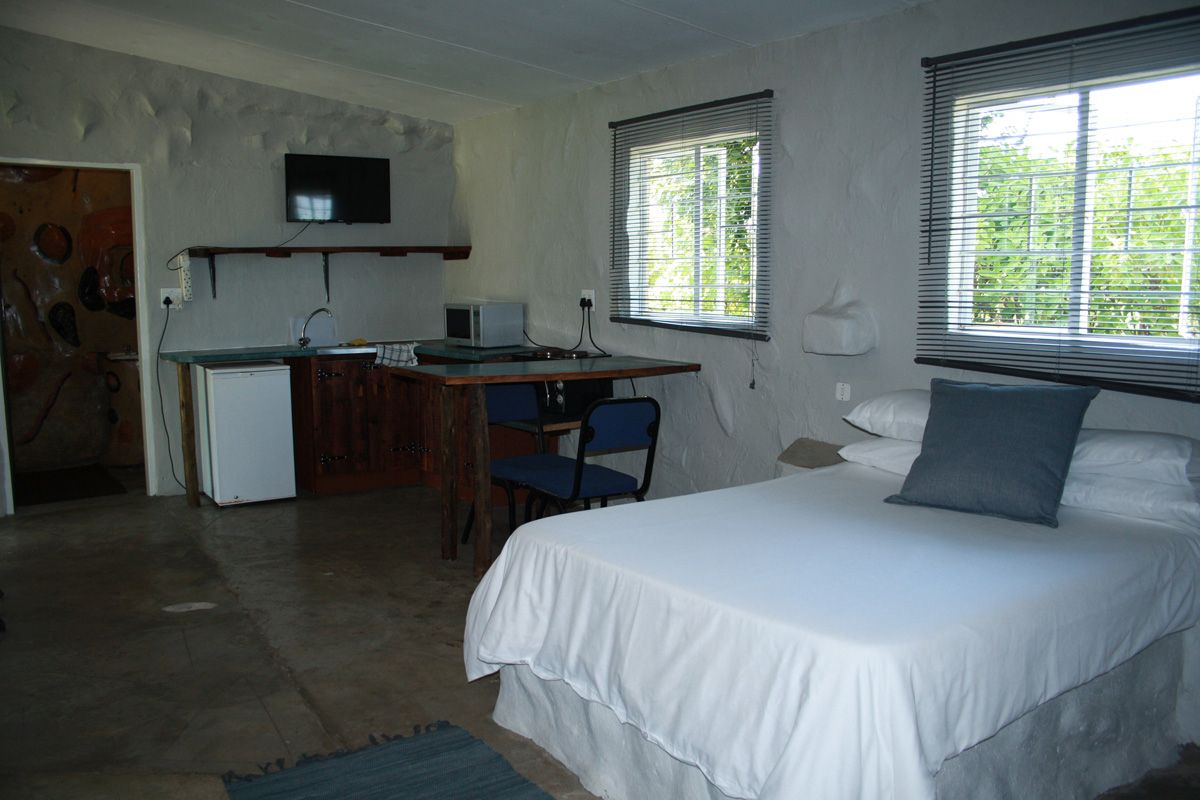 A Mountain View Accommodation Pietermaritzburg