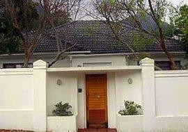 Angelina Place Cape Town