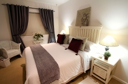 Aquadel Accommodation Port Elizabeth