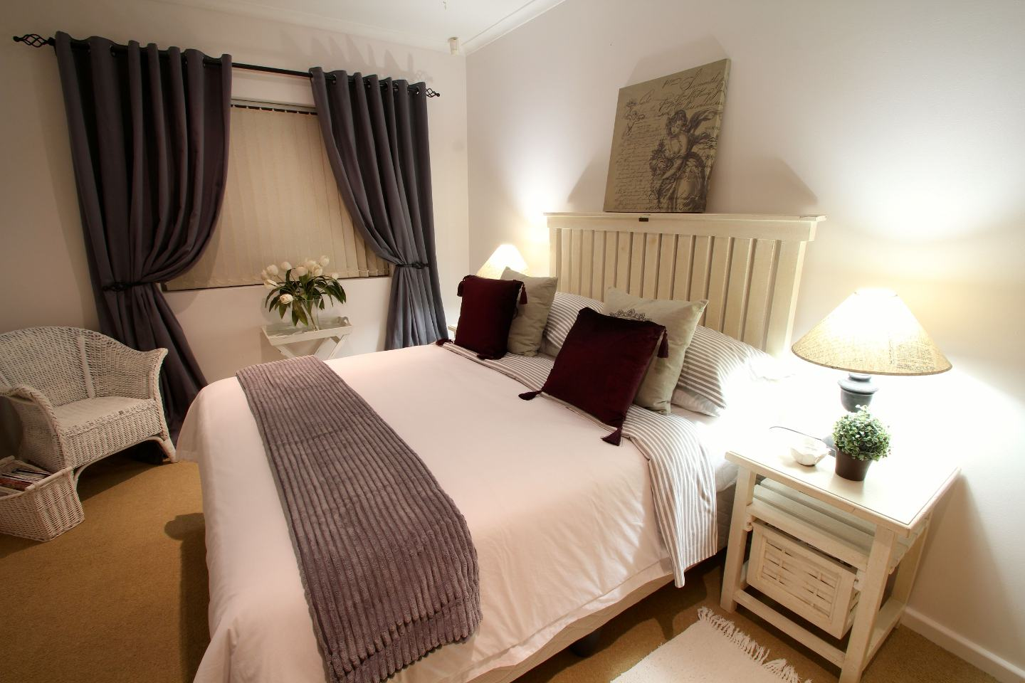 Aquadel accommodation port elizabeth south africa - Accomadation in port elizabeth ...