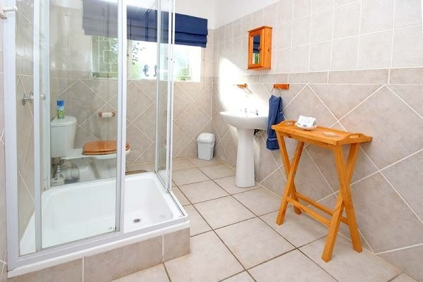 Jeffreys Bay Bed And Breakfast For Sale