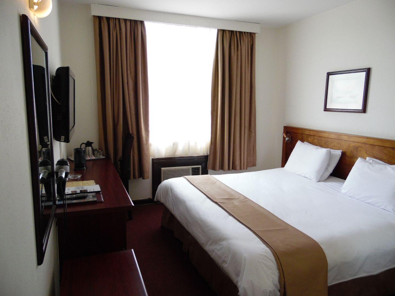 Direct Tv Satellite >> Arcadia Hotel, Pretoria