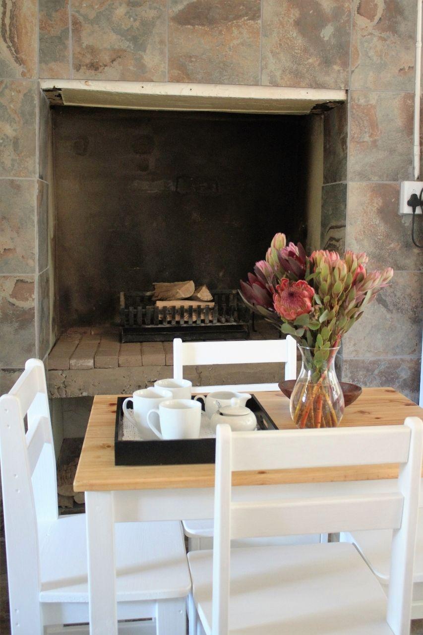 Arnheim Guesthouse Robertson South Africa