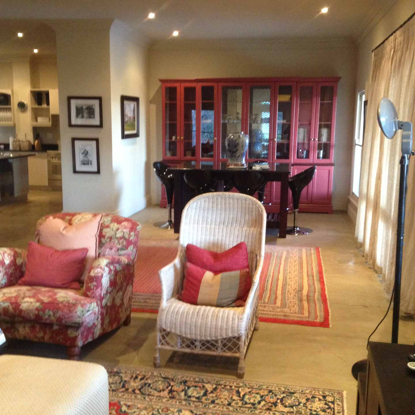 Balgowan South Africa  city photos : Arum Hill Lodge, Balgowan, South Africa