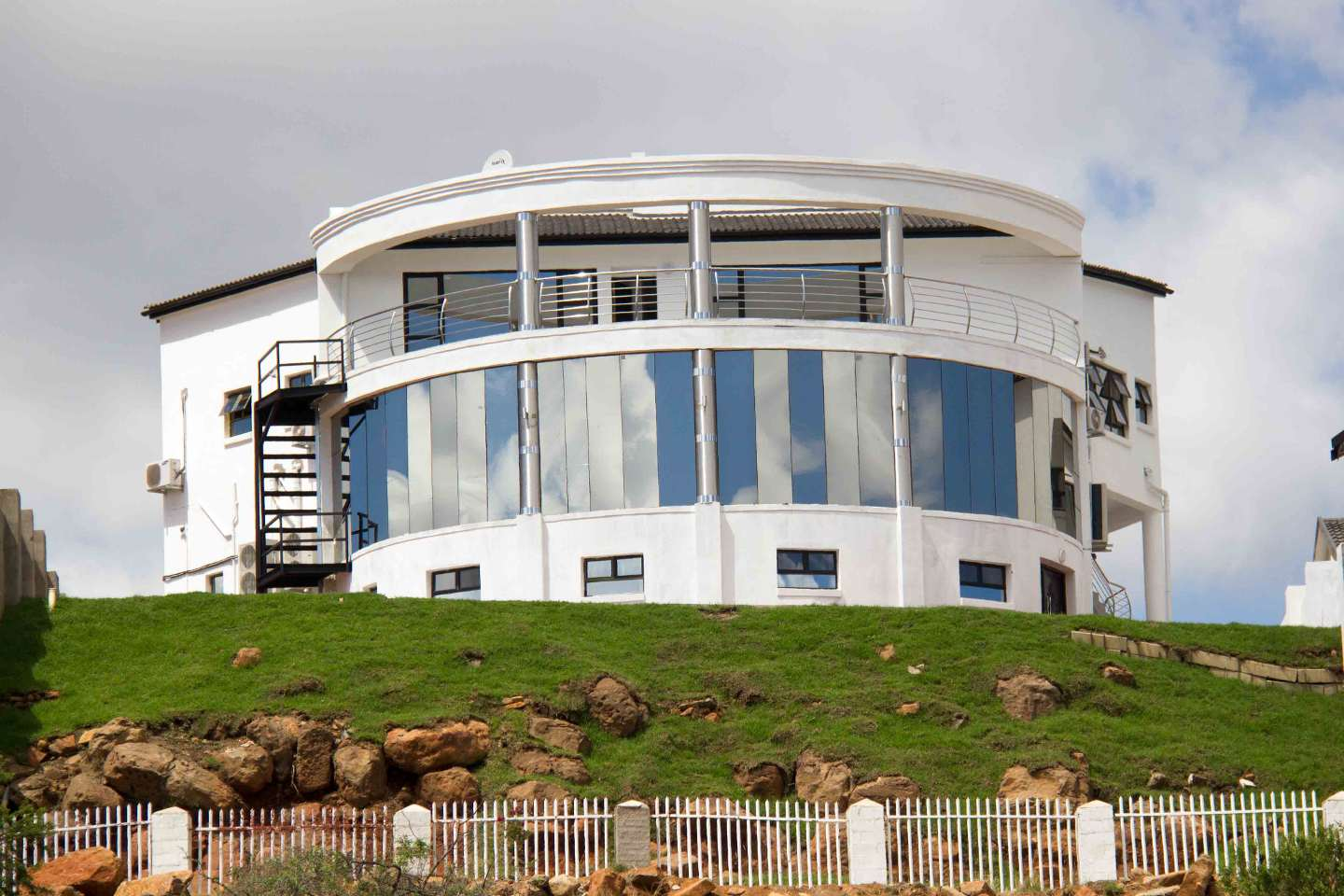 Mt view lodge ladysmith south africa for Guest house on the mount reviews