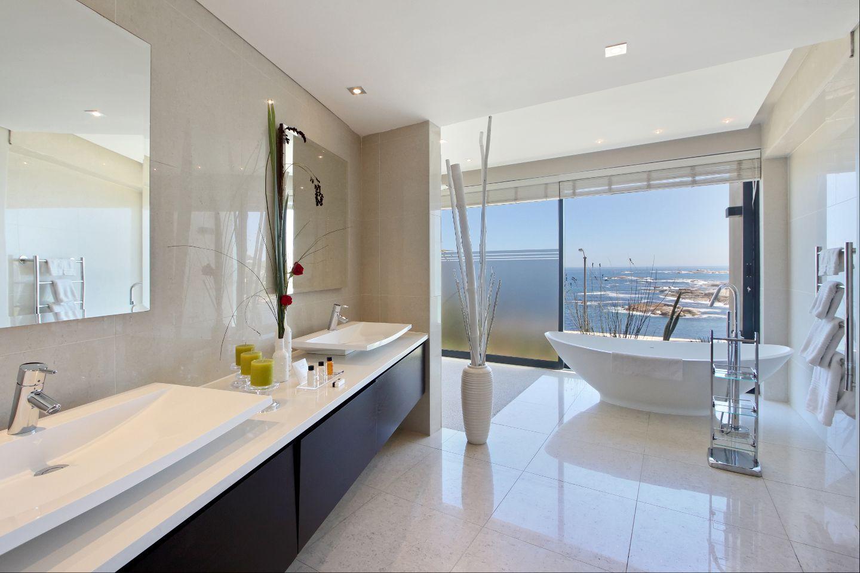 Freestanding Baths Cape Town Back Bathroom Renovations Services