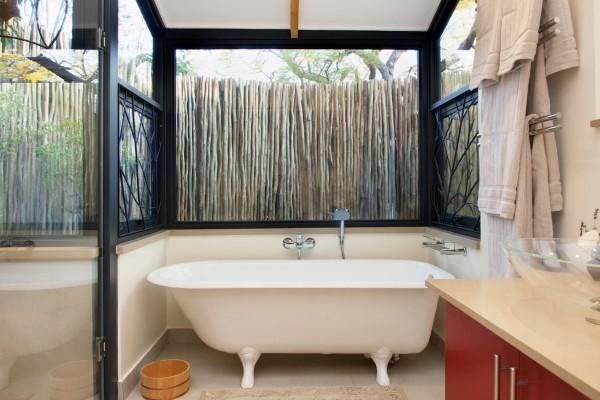 Bamboo Cottage Johannesburg