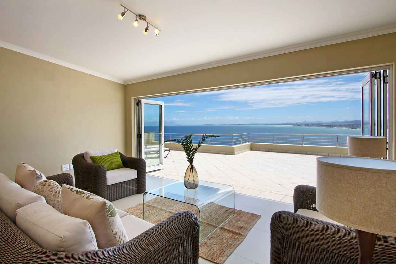 Bayview  Gordons Bay  South Africa