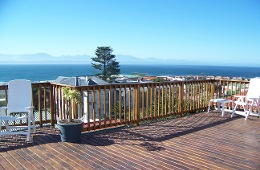 Mossel Bay Self Catering Accommodation Mossel Bay