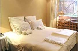 Beds of a Feather Guesthouse Pretoria