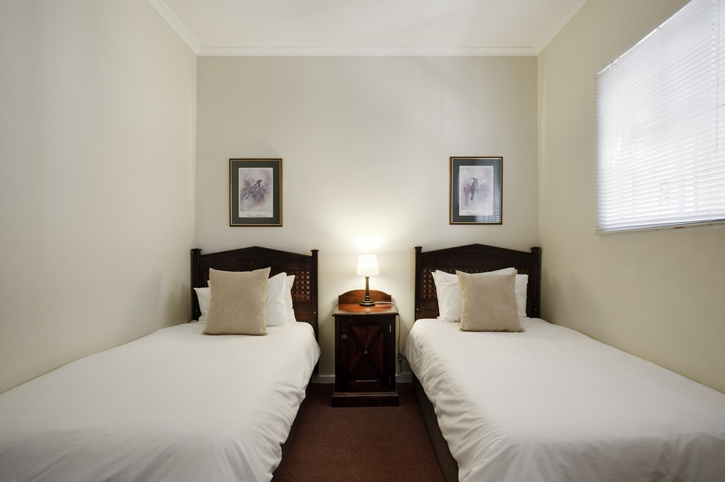 Best Western Cape Suites Hotel Cape Town South Africa