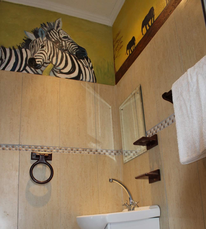 Big five guest house mthatha mthatha umtata south africa for African bathroom decor ideas